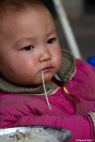 China 7D IMG_3413.jpg