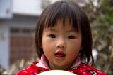 China 7D IMG_3476.jpg