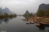 China 7D IMG_3654.jpg