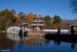 China 7D IMG_4790.jpg