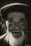 China 7D IMG_5461sepia.jpg