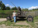 Srebrna Gora 4.jpg