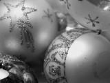 'Last Christmas I gave you my heart'