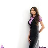 Toronto Real Estate agent Nalini Nankoo