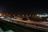 NightStreet.jpg