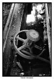 Oldgearwheel.jpg