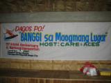Naga Night - Dec. 7, 2007
