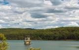 Silvan Lake I