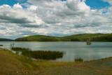 Silvan Lake III