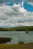 Silvan Lake IV