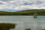Silvan Lake V