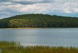 Silvan Lake VI
