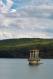 Silvan Lake VII