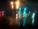 rainy night 3.jpg