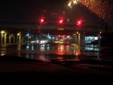 rainy night 5.jpg