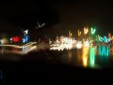 rainy night 8.jpg