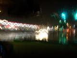 rainy night 9.jpg