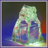 Glas -Glass