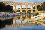 Provence France   -   Provence Frankreich