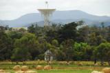 Mt. Pleasant Observatory