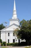 Chiltonville Church-1