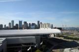 Boston - Convention Center
