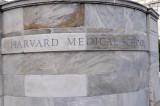 Harvard Med