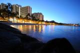 Hawaii 2008-006