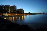 Hawaii 2008-007