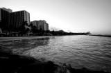 Hawaii 2008-008