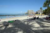 Hawaii 2008-014
