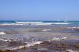 Hawaii 2008-016
