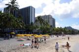 Hawaii 2008-018