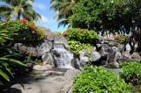 Hawaii 2008-019