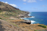 Hawaii 2008-027