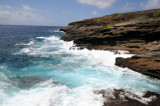 Hawaii 2008-028