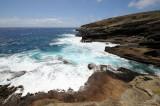 Hawaii 2008-033