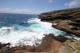 Hawaii 2008-034