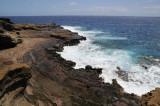 Hawaii 2008-035