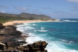 Hawaii 2008-036