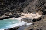 Hawaii 2008-037