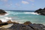 Hawaii 2008-038