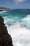Hawaii 2008-051
