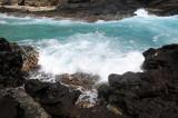 Hawaii 2008-055