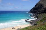 Hawaii 2008-057