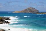 Hawaii 2008-058