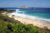 Hawaii 2008-059