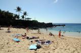 Hawaii 2008-068