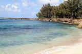Hawaii 2008-071
