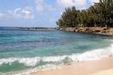 Hawaii 2008-072